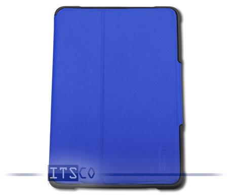Schutzhülle STM Dux Case für Apple Ipad Mini Mini 2 und Mini 3