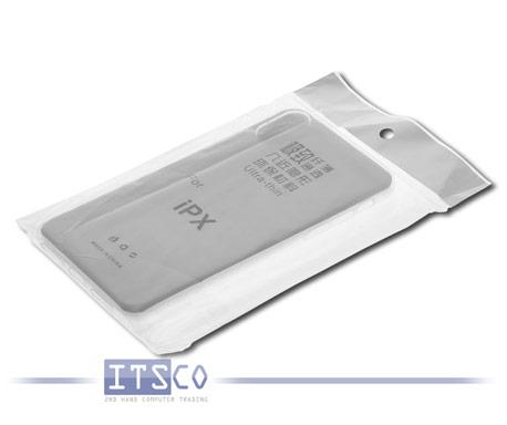 "Schutzhülle Polyurethan Für Apple iPhone X 5.8"" Neu & OVP"