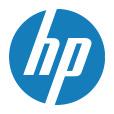 hpblau - NOTEBOOK HP ELITEBOOK 840 G3 CORE i5-6300U 8GB RAM 256GB SSD