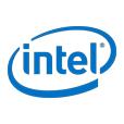 intelinside - NOTEBOOK HP ELITEBOOK 840 G3 CORE i5-6300U 8GB RAM 256GB SSD