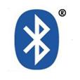 bluetooth - NOTEBOOK HP ELITEBOOK 840 G3 CORE i5-6300U 8GB RAM 256GB SSD