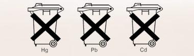 Batteriesymbol