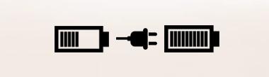 Batterie/Akku richtig laden