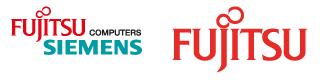 Treiber für gebrauchte Fujitsu-Siemens Notebooks, PCs von ITSCO