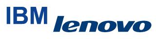 Treiber für gebrauchte IBM Lenovo Notebooks, PCs von ITSCO