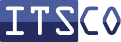 Itsco Logo