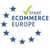 EMOTA geprüfter Online-Shop