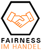 Initiative Fairness im Handel