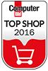 TOP Shop 2016