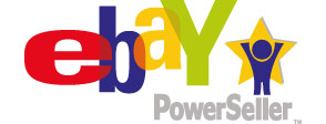 ITSCO Powerseller bei Ebay