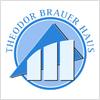 Theodor Brauer Haus
