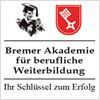 Bremer Akademie