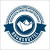 Gemeinsschaftsschule Brunsbüttel