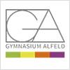 Gymnasium Alfeld