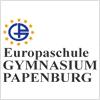 Gymnasium Papenburg