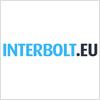 Interbolt