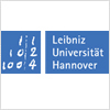 Leipniz Universität Hannover