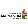 Marianum Meppen