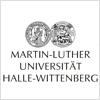 Universität Halle Wittenberg