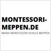 Montessori Schule Meppen