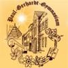 Paul Gerhard Gymnasium