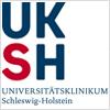 Universitätsklinikum Schleswig Holstein