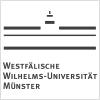 Uni Münster