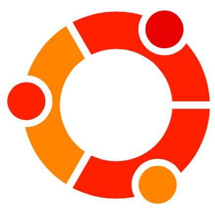 Ubuntu Download