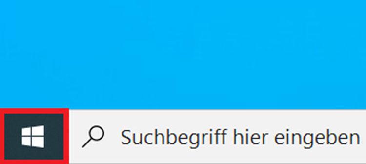 Prüfen Sie Ihre Windows 10 Aktivierung