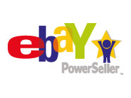 ITSCO Store auf Ebay