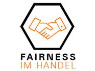 ITSCO ist Mitglied bei Fairness im Handel