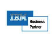Offizieller IBM Business Partner