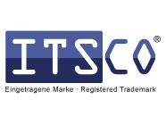 ITSCO eingetragene Marke