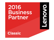 ITSCO ist Lenovo Business Partner 2016