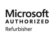 ITSCO offiziell als Microsoft Authorized Refurbisher zugelassen