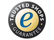 ITSCO ist Trusted Shops geprüft