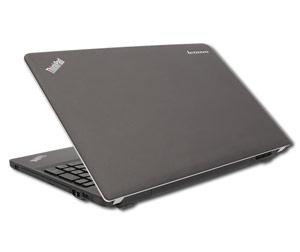 Einen Laptop gebraucht kaufen ist die Alternative