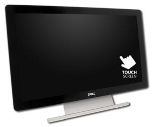 Gebrauchte Monitore kaufen mit Touch Display