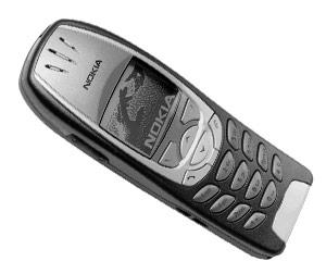 Vom Handy zum Smartphone - Die Geschichte der Mobiltelefone