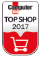 Top Shop 2016