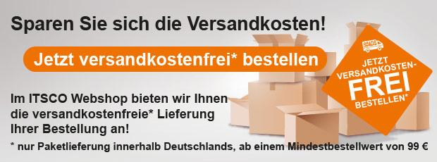 WM-Aktion: Jetzt versandkostenfrei bestellen!